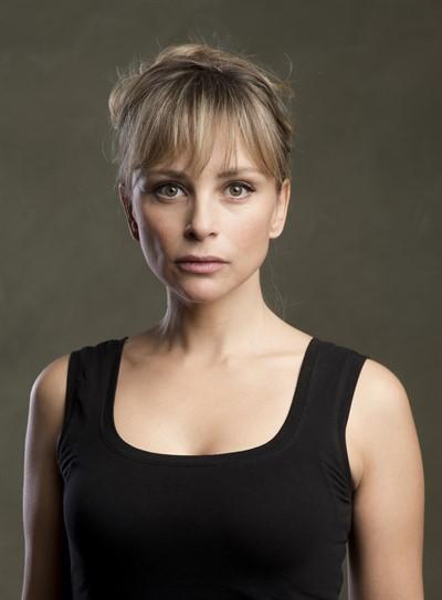 Hande Dane - Profil Fotoğrafı