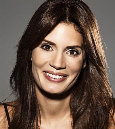 Ayça Varlıer - Profil Fotoğrafı
