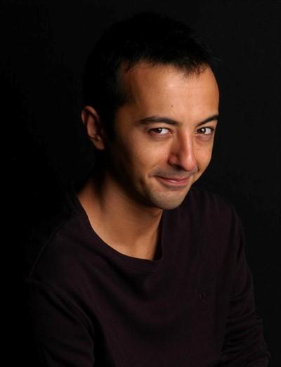 Mustafa Gültekin - Profil Fotoğrafı