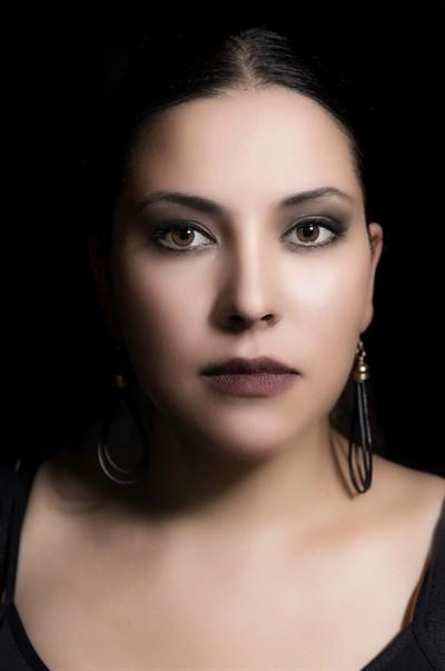 Elif İdiz - Profil Fotoğrafı