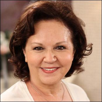 Fatma Karanfil - Profil Fotoğrafı