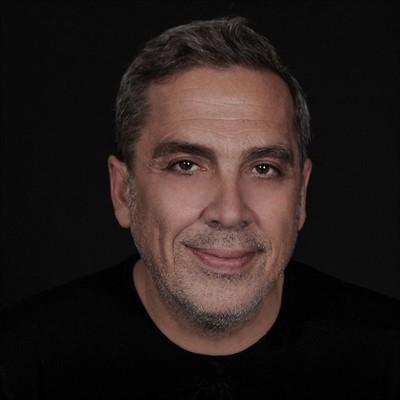 Murat Işık - Profil Fotoğrafı