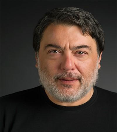 Kerem Atabeyoğlu - Profil Fotoğrafı