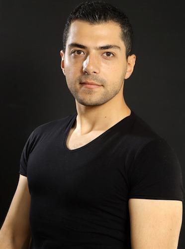 Mehmet Ali Ayanoğlu - Profil Fotoğrafı