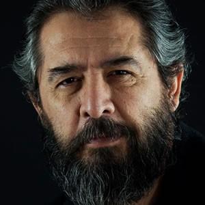 Mehmet Atay - Profil Fotoğrafı