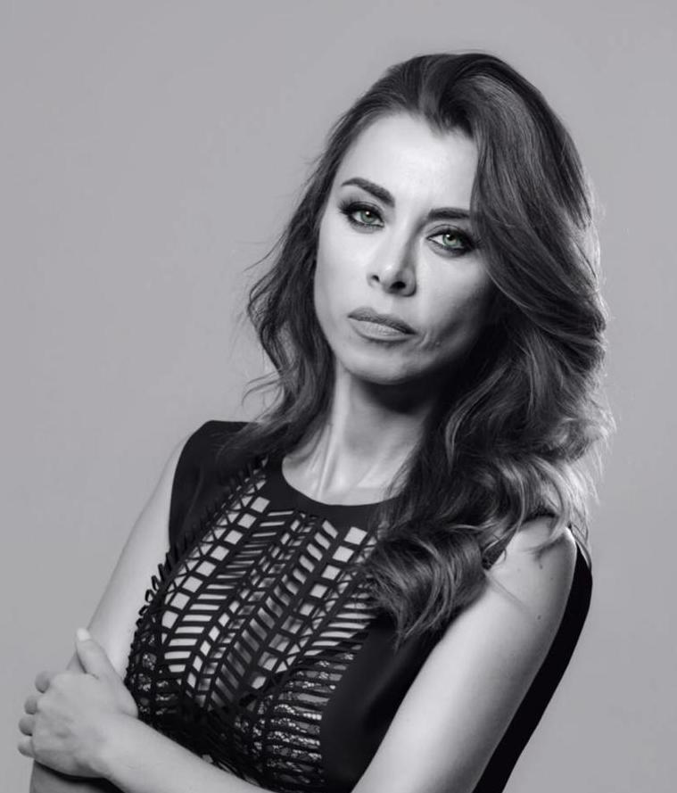 Neslihan Yeldan - Profil Fotoğrafı