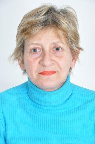 Oya Semerci - Profil Fotoğrafı