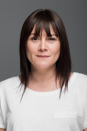 Seda Fettahoğlu - Profil Fotoğrafı