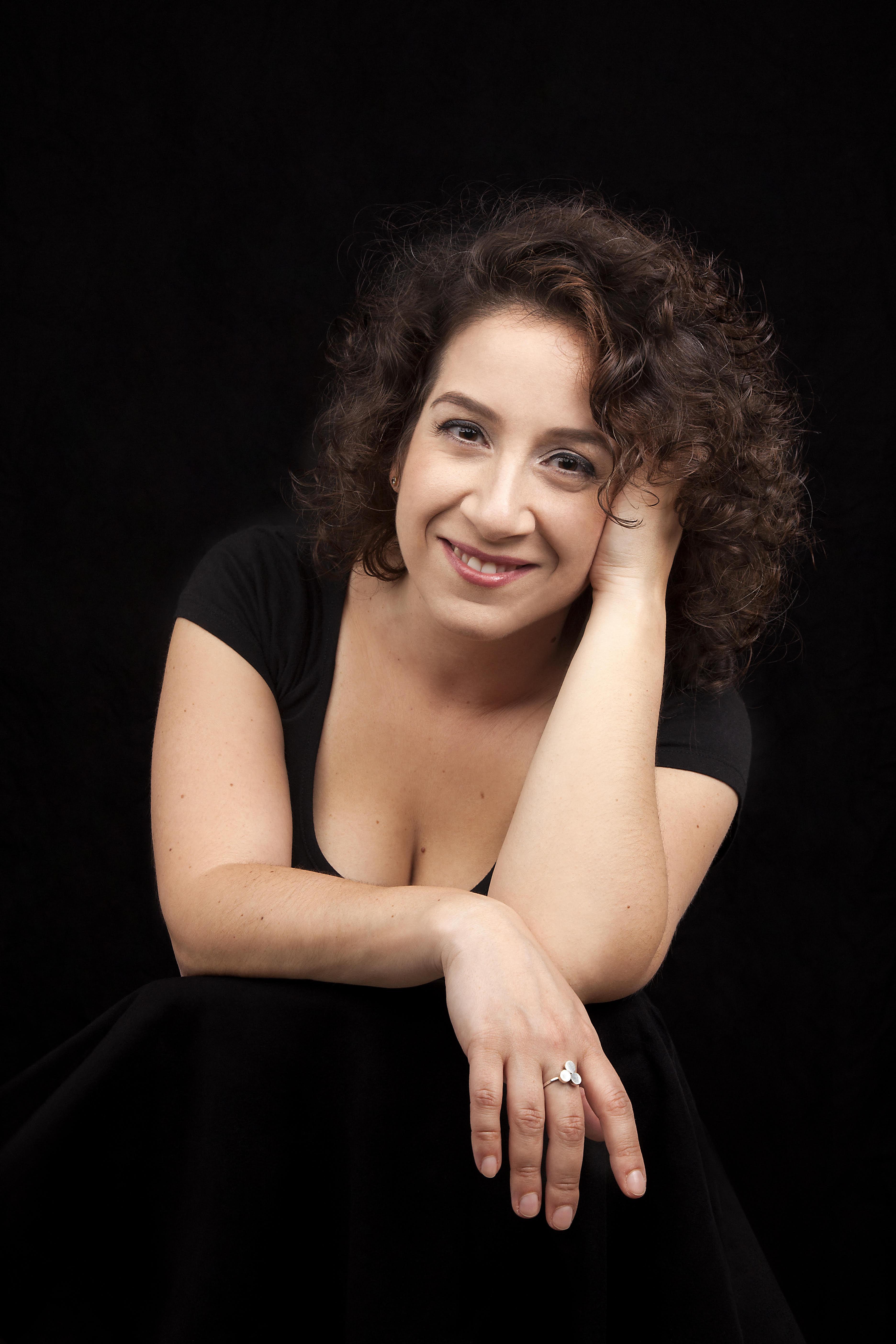 Şirincan Çakıroğlu - Profil Fotoğrafı