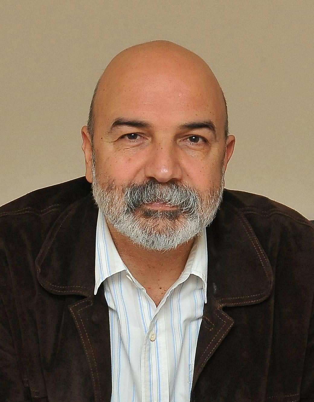 Altan Gördüm - Profil Fotoğrafı