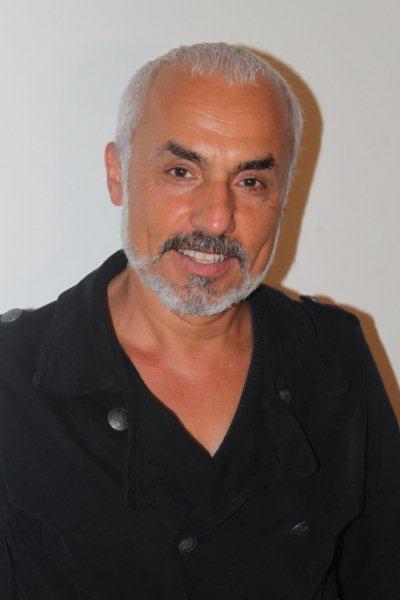 Naci A. - İngilizce - Profil Fotoğrafı