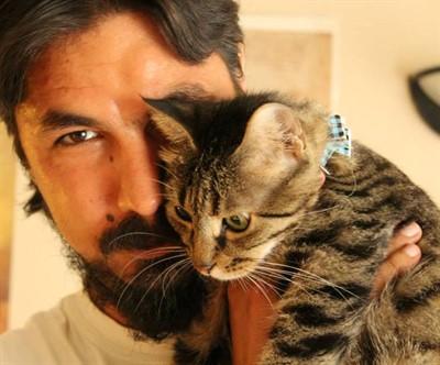 Max G. - İtalyanca - Profil Fotoğrafı