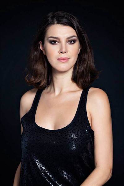 Nurdan Kalınağa - Profil Fotoğrafı