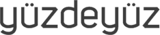 Oyuncu Kadromuz